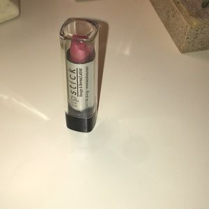 3 for $10.pink shade of lipstick.Dusty Rose..NWOT